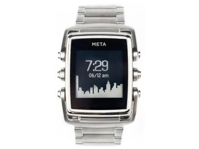 The-Meta-M1-smartwatch-designed-by-Frank-Nuovo-Photo-AFP