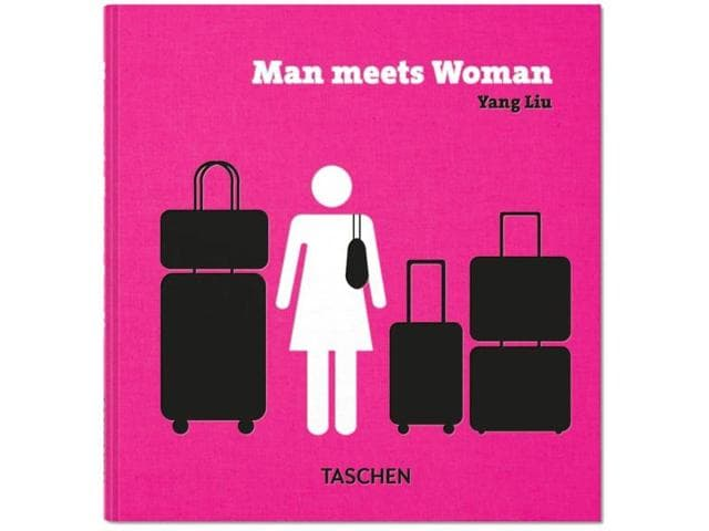 Cover-of-the-book-Man-meets-Woman-AFP