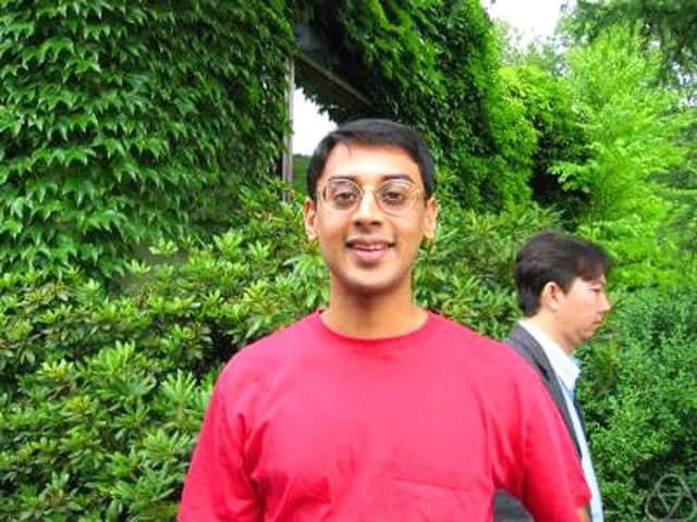 Manjul-Bhargava-is-a-professor-of-mathematics-at-Princeton-University-Photo-credit-Facebook