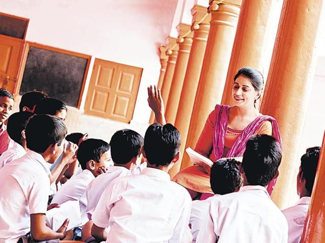 Central Teacher Eligibility Test,CTET,teachers' knowledge