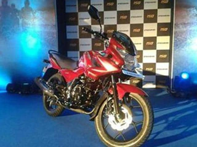 Bajaj-launches-two-new-Discover-variants