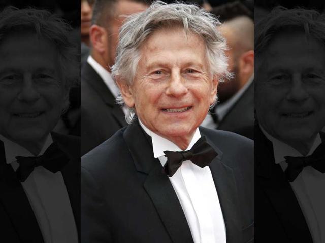 Roman Polanski,Locarno Film Festival,rape