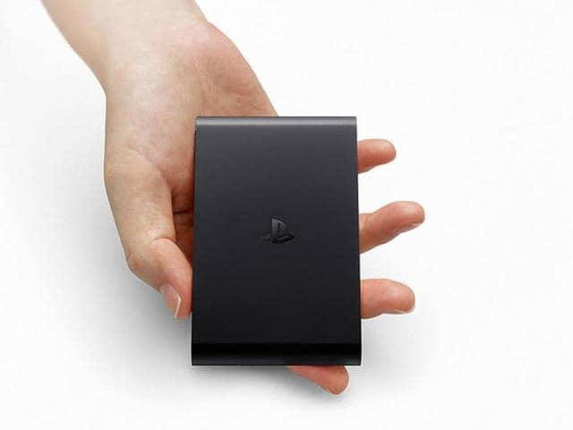 PlayStation TV,PS Vita,PSP