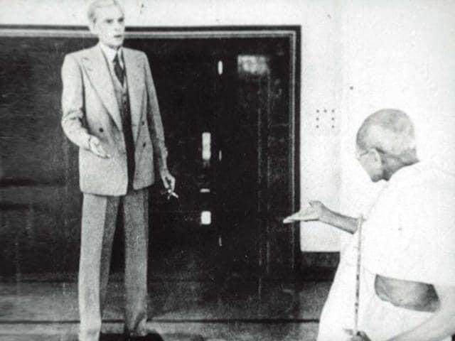 Mahatama Gandhi,Jawahar Lal Nehru,art