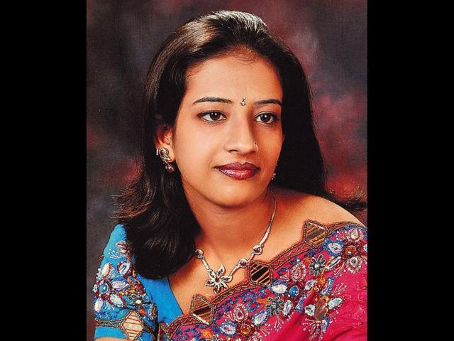 Neha Jain,Mithlesh Jain,dowry