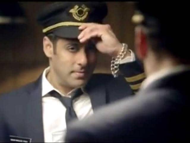 Salman Khan,Rohit Shetty,Bigg Boss 8