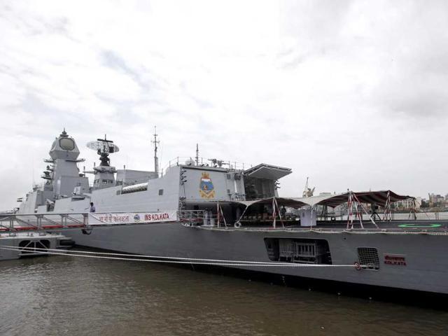 navy,Andaman and Nicobar Islands,Indian Ocean