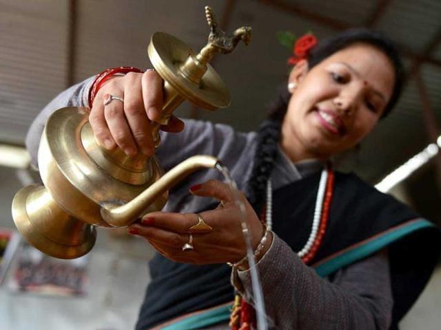 raksi,Kathmandu valley,aila