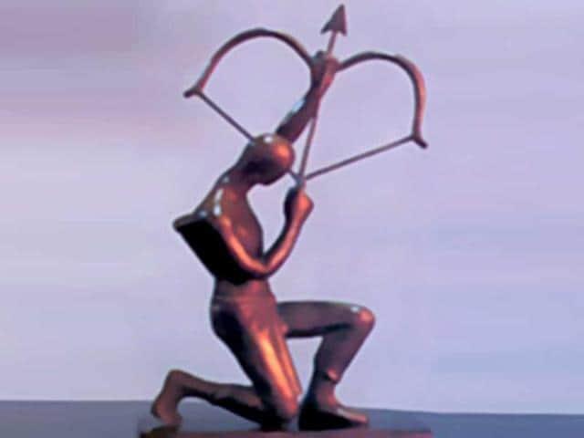 Arjuna award,Khel Ratna,Rajiv Gandhi Khel Ratna