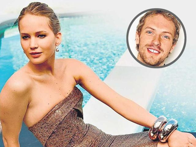 Coldplay-singer-Chris-Martin-inset-is-reportedly-dating-Hollywood-actor-Jennifer-Lawrence