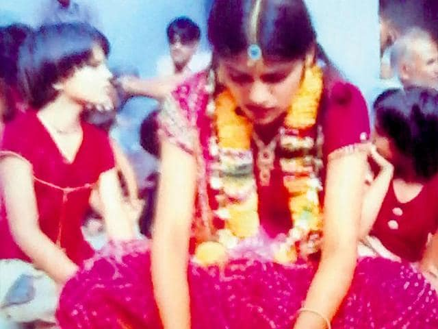 Nitesh yadav,freedom from dowry,dowry deaths