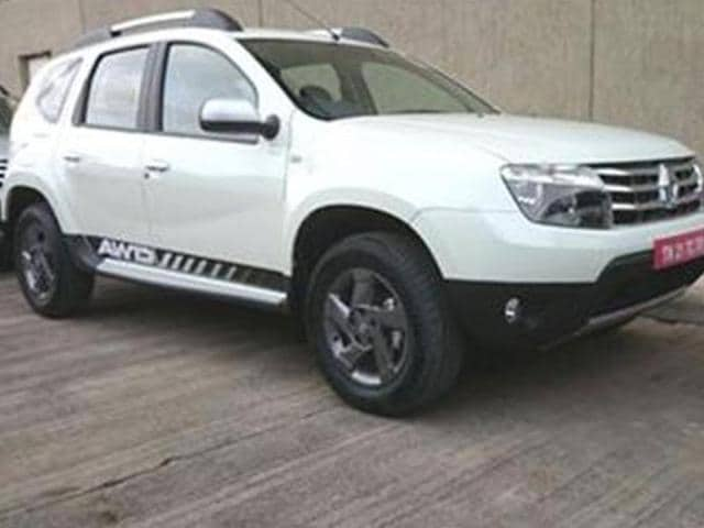 Details-of-new-Duster-AWD-revealed
