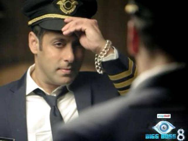 Salman-Khan-in-Bigg-Boss-8