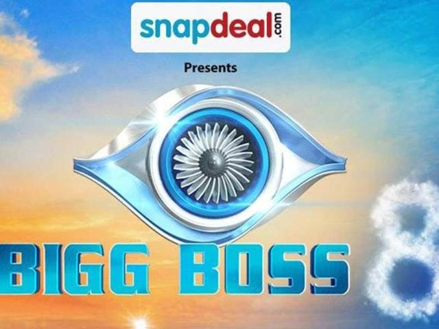Contestants expected on Bigg Boss 8