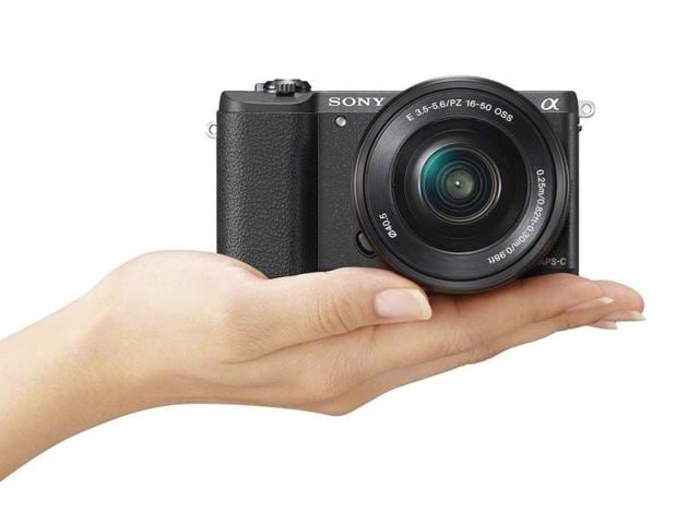 The-Sony-A5100-goes-on-sale-starting-in-September-priced-from-549-body-only-Photo-AFP
