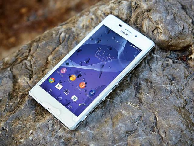 Sony-Xperia-M2-Aqua-Photo-AFP
