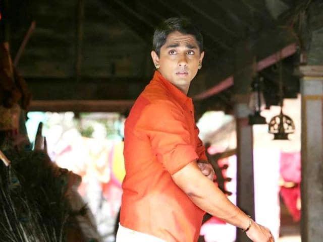 Siddharth,Prithviraj,Kaaviya Thalaivan