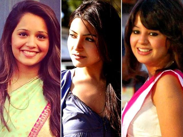 BCCI,WAGs,Anushka Sharma