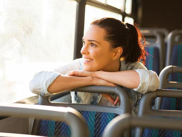 Research-suggests-taking-public-transportation-to-work-could-be-almost-or-as-effective-as-other-active-means-like-walking-or-cycling-at-keeping-you-in-shape-Shutterstock