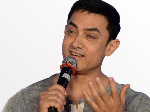 Aamir Khan,Aamir Khan PK,censor board