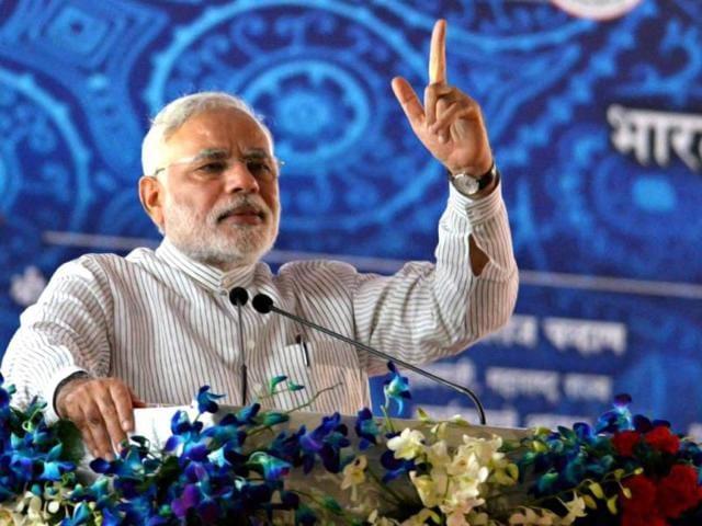 Modi,Teacher's Day,Shikshak Diwas