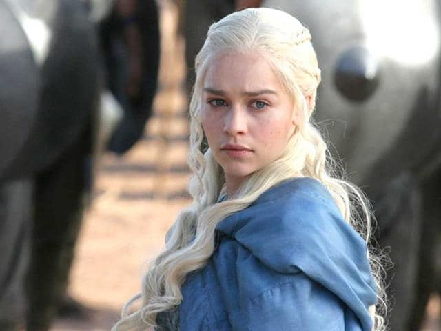 Emilia-Clarke-in-a-still-from-Game-of-Thrones