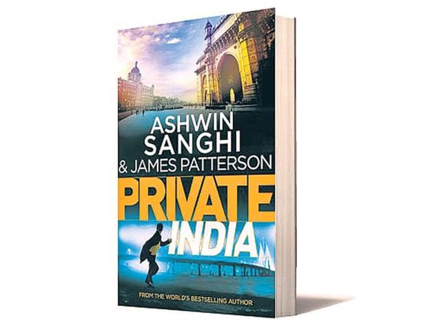 Private-India
