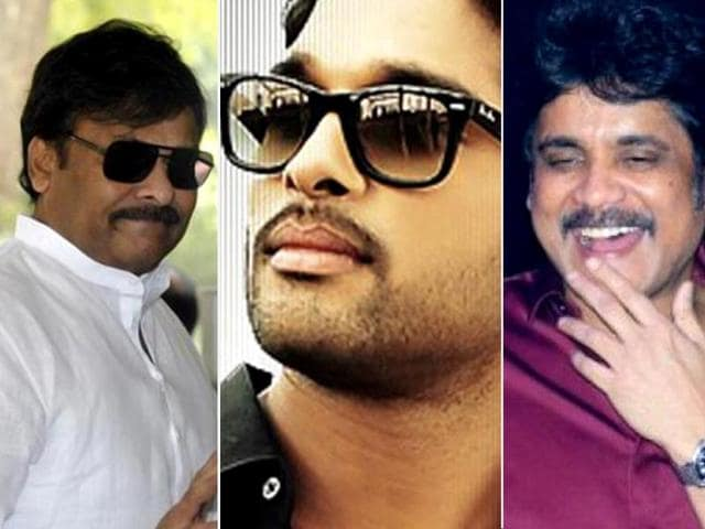 Biggies-of-Telugu-film-industry