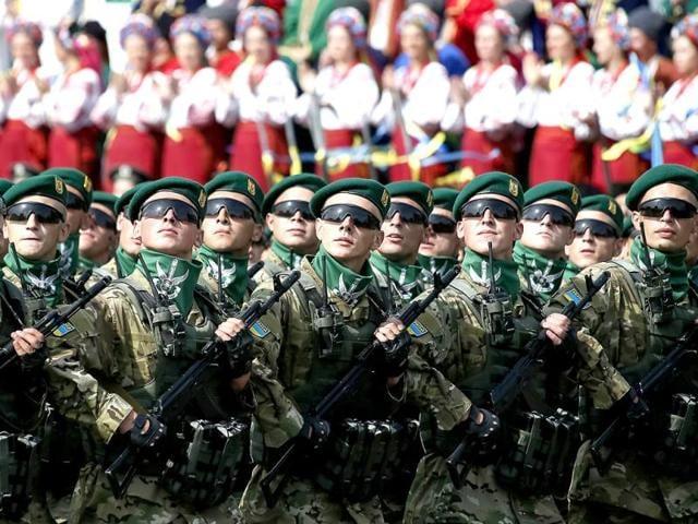 Petro Poroshenko,Vladimir Putin,donbass permanent ceasefire