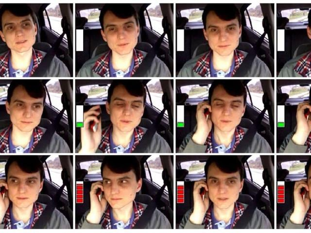 A-solution-developed-by-Brazilian-researchers-is-capable-of-analyzing-15-images-per-second-to-determine-the-probability-that-the-subject-is-on-the-phone-Photo-AFP