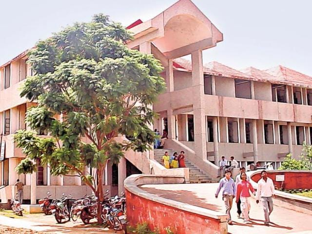 The-Vinoba-Bhave-University-building-in-Hazaribagh-HT-Photo