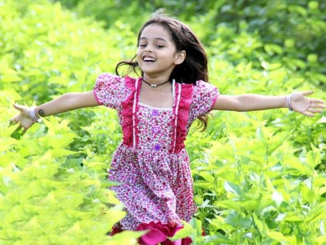 A-still-from-Colors-Udaan