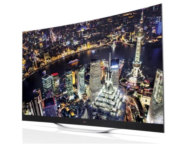 LG-has-launched-the-world-s-first-commercially-available-ultra-high-definition-OLED-TVs-Photo-AFP
