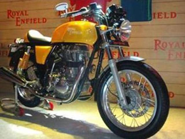 re,Continental GT,Royal Enfield Continental GT