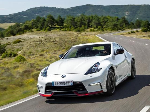 The-Nissan-370Z-Nismo-accelerates-from-0-to-100-km-h-in-5-2-seconds-Photo-AFP