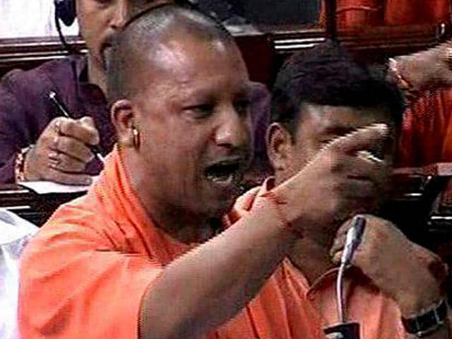 National Commission for Minorities,vitriolic remarks,BJP