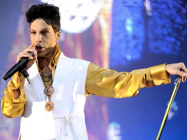 Prince,new,albums