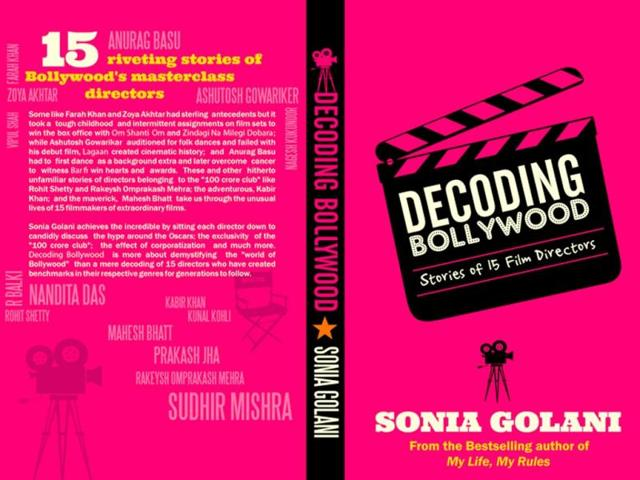 The-cover-of-Decoding-Bollywood-a-new-book-by-author-Sonia-Golani