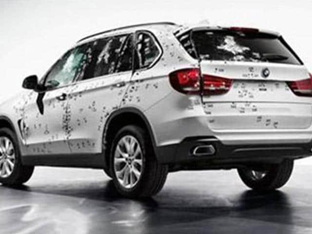 BMW-reveals-X5-Security-Plus