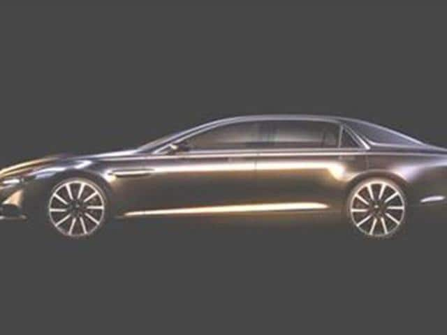 Aston-Martin-to-introduce-new-sedan-next-year