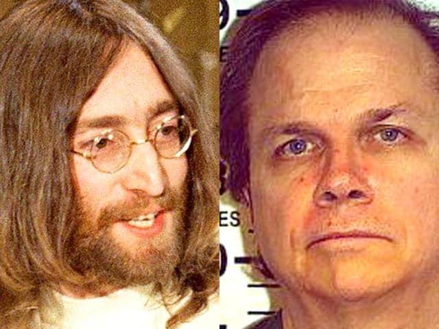 John Lennon,killer,sorry