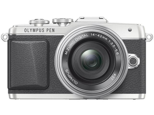 Olympus-PEN-E-PL7-Photo-AFP