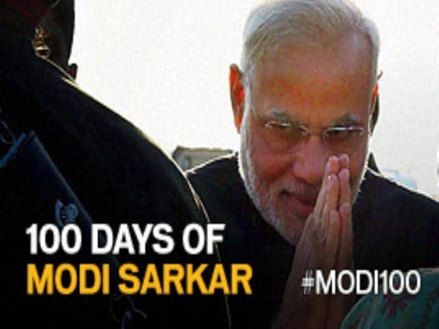 Modi,recycling policies,congress
