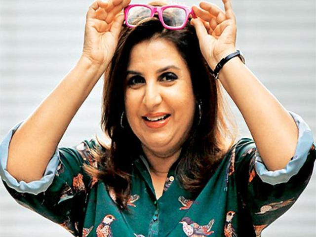Farah Khan,Happy New Year,Farah Khan Om Shanti Om