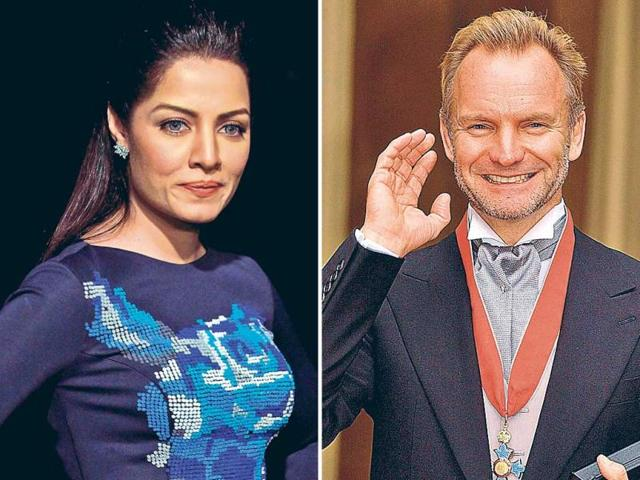 Celina-Jaitley-and-Sting-Agencies