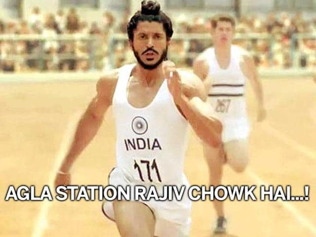 Memes-have-stormed-the-internet-on-the-Delhi-Metro