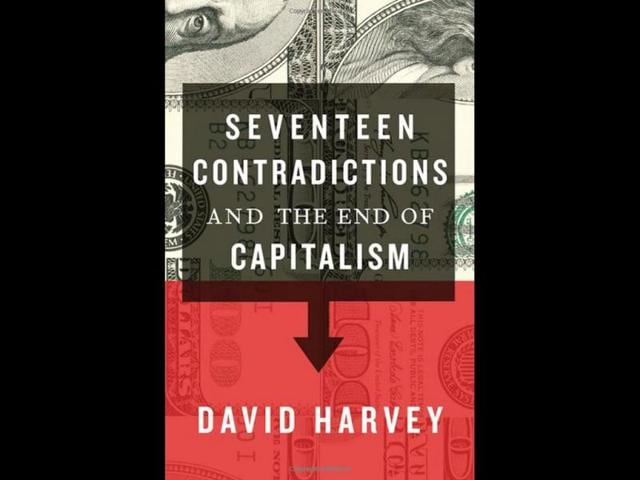 Cover-for-Seventeen-Contradictions-and-the-End-of-Capitalism
