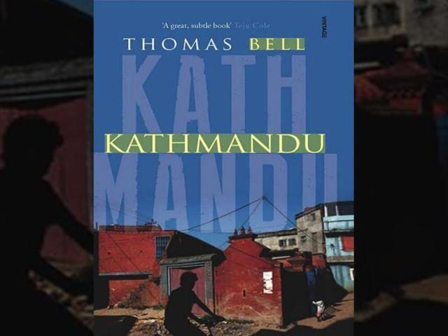 Cover-for-Kathmandu
