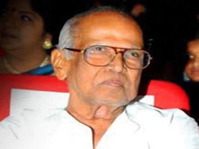 Bapu,Sattiraju Lakshminarayana,Sakshi