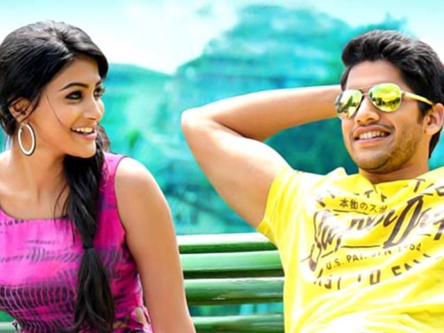 I always see my films as a moviegoer: Vijay Kumar Konda